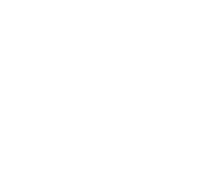 Why <em>pasture grazed?</em> <p>The benefits of being outdoors</p>